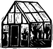 Greenhouse Clipart Royalty Free. 808 greenhouse clip art ...
