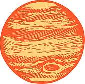 Jupiter exploration Stock Photo Images. 163 jupiter ...
