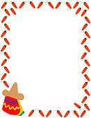 Mexican Clipart and Stock Illustrations. 5,180 mexican vector EPS illustrations and ...