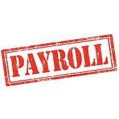 payroll calculator free