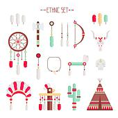 Native american Clipart Royalty Free. 9,097 native american clip ...