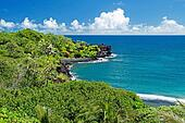 Maui Stock Photos and Images. 17,019 maui pictures and ...