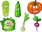 Lettuce Clipart Royalty Free. 8,332 lettuce clip art ...