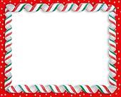 Candy cane stripe border clip art x3cb x3ecandy stripe x3c b x3e