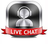 Chat live now free