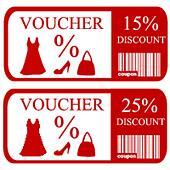 Discount Clipart Vector Graphics. 116,248 discount EPS clip art ...