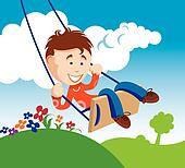 Image result for swing clipart