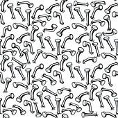 Carpentry Clip Art Royalty Free. 8,481 carpentry clipart vector ...