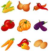 Crops Illustrations and Clip Art. 6,228 crops royalty free ...