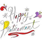 Retirement Clip Art and Illustration. 3,461 retirement clipart ...