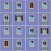 Stucco Clipart EPS Images. 904 stucco clip art vector ...