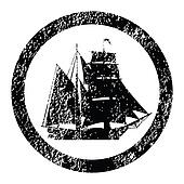 Sailboat Illustrations and Clipart. 4,640 sailboat royalty ...