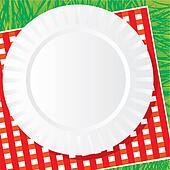 Picnic Clipart EPS Images. 10,749 picnic clip art vector ...