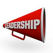 Leadership Illustrations and Clip Art. 54,736 leadership royalty ...