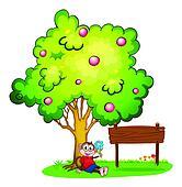Shade tree Clipart Royalty Free. 1,989 shade tree clip art ...