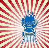 Clip Art Tailgate Clipart tailgate clip art royalty free 111 clipart vector eps food bbq