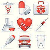 Medical Clipart EPS Images. 167,762 medical clip art vector ...