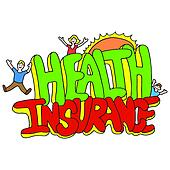insurance clip art vector graphics 29 569 insurance eps