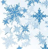 Falling snow Illustrations and Clip Art. 3,602 falling ...