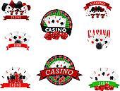Leprechaun casino film