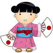 Japanese art Clip Art and Stock Illustrations. 6,146 japanese art ...