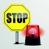 Flashing light Clipart Royalty Free. 21,198 flashing light clip ...