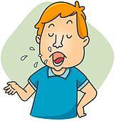 Talkative Stock Illustrations. 48 talkative clip art ...
