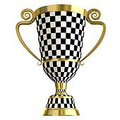 Trophy cup Illustrations and Clipart. 4,077 trophy cup royalty ...