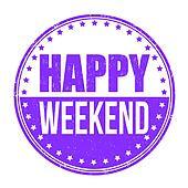 Clip Art Weekend Clip Art weekend clipart vector graphics 10216 eps clip art happy activities