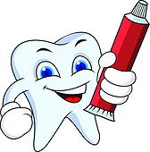 a personal narative about the trip to the dentist office D travel will be based in the administrative office and will be used to develop and maintain client databases in sample - budget narrative – sample.