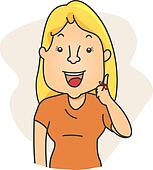 Absent Illustrations and Clipart. 147 absent royalty free ...