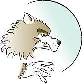 Prey Clip Art and Illustration. 3,072 prey clipart vector ... Prey Clipart