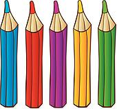 Crayons Clipart and Illustration. 8,007 crayons clip art vector ...