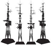 Cell Clip Art Illustrations. 58,514 cell clipart EPS vector ...