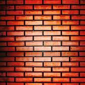Brick background Stock Illustration Images. 50,507 brick ...