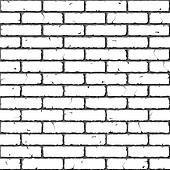Clip Art Brick Wall Clip Art brick clip art royalty free 23315 clipart vector eps fence house wall
