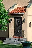 Stucco Images and Stock Photos. 47,207 stucco photography ...