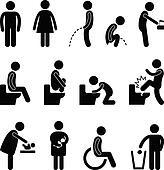 Handicap Clip Art EPS Images. 2,803 handicap clipart vector ...