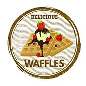 Waffle house stock options