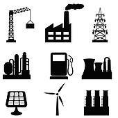 Industrial Clipart Vector Graphics. 116,185 industrial EPS ...