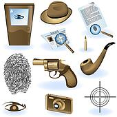 Private investigator Stock Photos and Images. 1,468 private ...