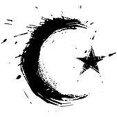 Islamic Clipart EPS Images. 30,782 islamic clip art vector ...