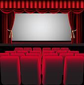 Auditorium Clipart Royalty Free. 2,816 auditorium clip art ...