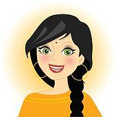 Women Clipart Royalty Free. 398,207 women clip art vector ...