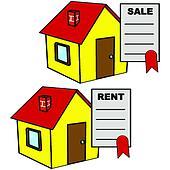 Rental Clip Art Vector Graphics. 4,241 rental EPS clipart vector ...