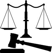 Justice scale Clip Art Royalty Free. 4,151 justice scale clipart ...