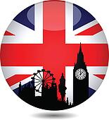 British Clip Art Royalty Free. 13,389 british clipart vector EPS ...