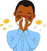 Allergy Clip Art EPS Images. 3,510 allergy clipart vector ...