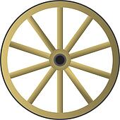 Wheel Clip Art Royalty Free 110 911 Wheel Clipart Vector Eps Illustrations And Images Available