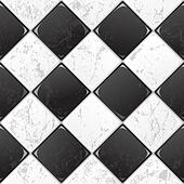 Checkerboard Clip Art Vector Graphics. 1,624 checkerboard ...